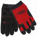 Lincoln Electric KH799XL Welding / Work Gloves, XL