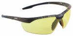 Lincoln Electric KH970 Yellow Camo Safety Glasses