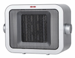 Liqi Electrical Appliance PC003 Compact Ceramic Heater