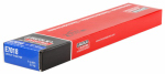 Lincoln Electric ED030568 7018 Electrode Welding Sticks, 3/32 x 14-In., 5-Lbs.