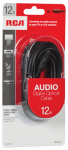 Audiovox DV12R 12'DGTL Optic Aud Cable