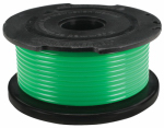 Black & Decker SF-080 Trimmer Spool Line, .080 x 30-Ft.