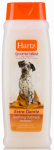 Hartz Mountain Corporaton 3270097928 18OZ Oatm Dog Shampoo