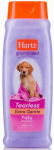 Hartz Mountain Corporaton 3270095064 Hartz18OZ Puppy Shampoo