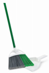 Libman 206 ANG Broom /Dustpan