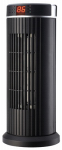 Ningbo Konwin Electrical Appliance GD8110BP-R Infrared Tower Heater, 1000-Watts