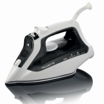 Rowenta/Krups DW2171 Access Steam Iron, 1600-Watt