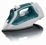 Rowenta/Krups DW2191 Access Cord Reel Steam Iron, 1500-Watt