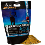 Ani Logics Outdoors 70150 Braggin Rights Acorn, 6-Lbs.