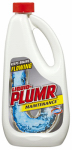 Clorox The 00242 Liquid-Plumr Maintenance 32oz