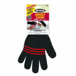 Hyde Tools 44250 Quickly Clean Glove