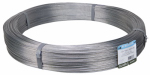 Bekaert 118141 High-Tensile Smooth Wire, 4000-Ft.