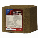 Adm Animal Nutrition 665AS QuadBlock Horse Vitamins/Minerals, 25-Lbs.