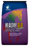 Adm Animal Nutrition 81064AAA95 Healthy Glo™ Nuggets, 40-Lbs.