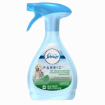 Procter & Gamble 19755 Fabric Refresher Pet Odor Eliminator, 27-oz.