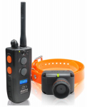 Dogtra 2500 TRAIN AND BEEP Dogtra Dog Trainer