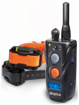 Dogtra 282C Dogtra 2Dog Electric or Electrical Collar