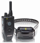 Dogtra 300M Element Electronic Dog Training Collar