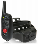 Dogtra IQ CLIQ IQ Cliq Remote Dog Training Collar