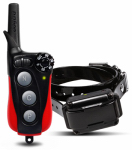 Dogtra IQ PLUS IQ Plus Remote Dog Trainer