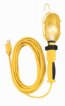 Southwire/Coleman Cable 2891 Yellow Jacket Utility Trouble Light