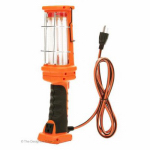 Southwire/Coleman Cable L1921 26W Fluo Work Light