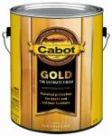 Cabot/Valspar 3470-07 Cabot Gold Sun-Drenced Oak