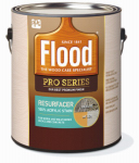 Flood/Ppg Architectural Fin FLD922-01 Pro Resurfacer Gal