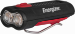 Eveready Battery ENCAP22E LED Cap Light, 85-Lumens
