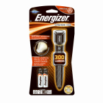 Eveready Battery EPMHH21E High-Intensity LED Flashlight, 300-Lumens