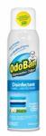 Clean Control 910701-14A12 Fabric/Air Freshener Disinfectant, Fresh Linen, 14-oz.