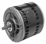 Pps Packaging 81524AL Champion Cooler Motor, 2-Speed, 1/3-HP