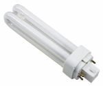 Cooper Lighting PLC26W Fluorescent Lamp