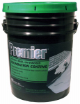 Henry PR176074 5GAL Foundation Coating