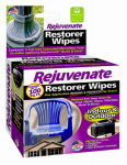 For Life Products RJRESTWIPES Restorer Wipes, 5-Pk.