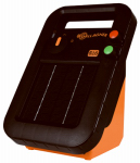 Gallagher North America G341414 Solar Fence Charger, S19, 0.16 Joules