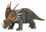 Schleich North America 14526 GRN Styracosaurus