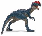 Schleich North America 14567 BLU Dilophosaurus
