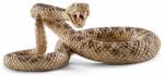 Schleich North America 14740 BRN/Tan Rattlesnake