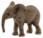 Schleich North America 14763 GRY Afric Elephant Calf