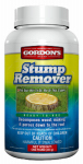 Pbi Gordon 398600 Stump Remover, 1-Lb.