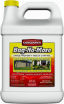 Pbi Gordon 7241072 Bug-No-More Large Property Insect Control concentrate, 1-Gal.