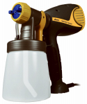 Wagner Spray Tech 0529015 Opti Stain Sprayer,  High Volume, Low Pressure