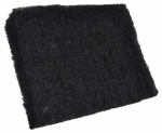 Wagner Spray Tech 0529019 Flexio Replacement  Wagner Sprayer Filters, 2-Pk.