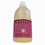 S C Johnson Wax 70113 64OZ Rosemay Detergent