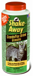 Shake-Away 2854448 Cat Repellent