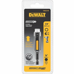Dewalt Accessories DWA2221IR Cleanable Nut Setter, 1/4-In.