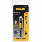 Dewalt Accessories DWA2222IR Cleanable Nut Setter, 5/16-In.