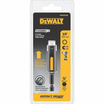 Dewalt Accessories DWA2223IR Cleanable Nut Setter, 3/8-In.
