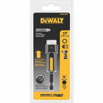 Dewalt Accessories DWA2230IR Cleanable Nut Setter, 1/2-In.